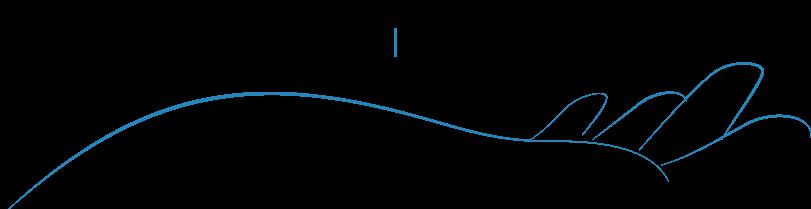 logo coralie ostéopathe 28