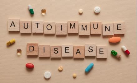 L'ostéopathie et la Sclérose en plaque