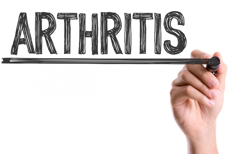 L'ostéopathie et la polyarthrite rhumatoïde