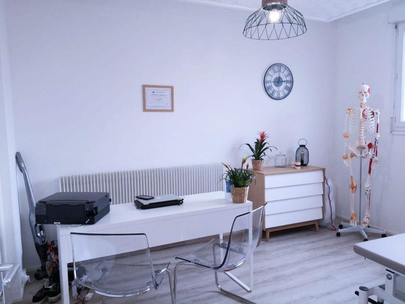 bureau vernouillet